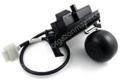 Voorwiel-sensor-kit