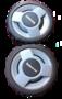 Brede-wielen-RC-modellen-(-2-weken-gebruikt)