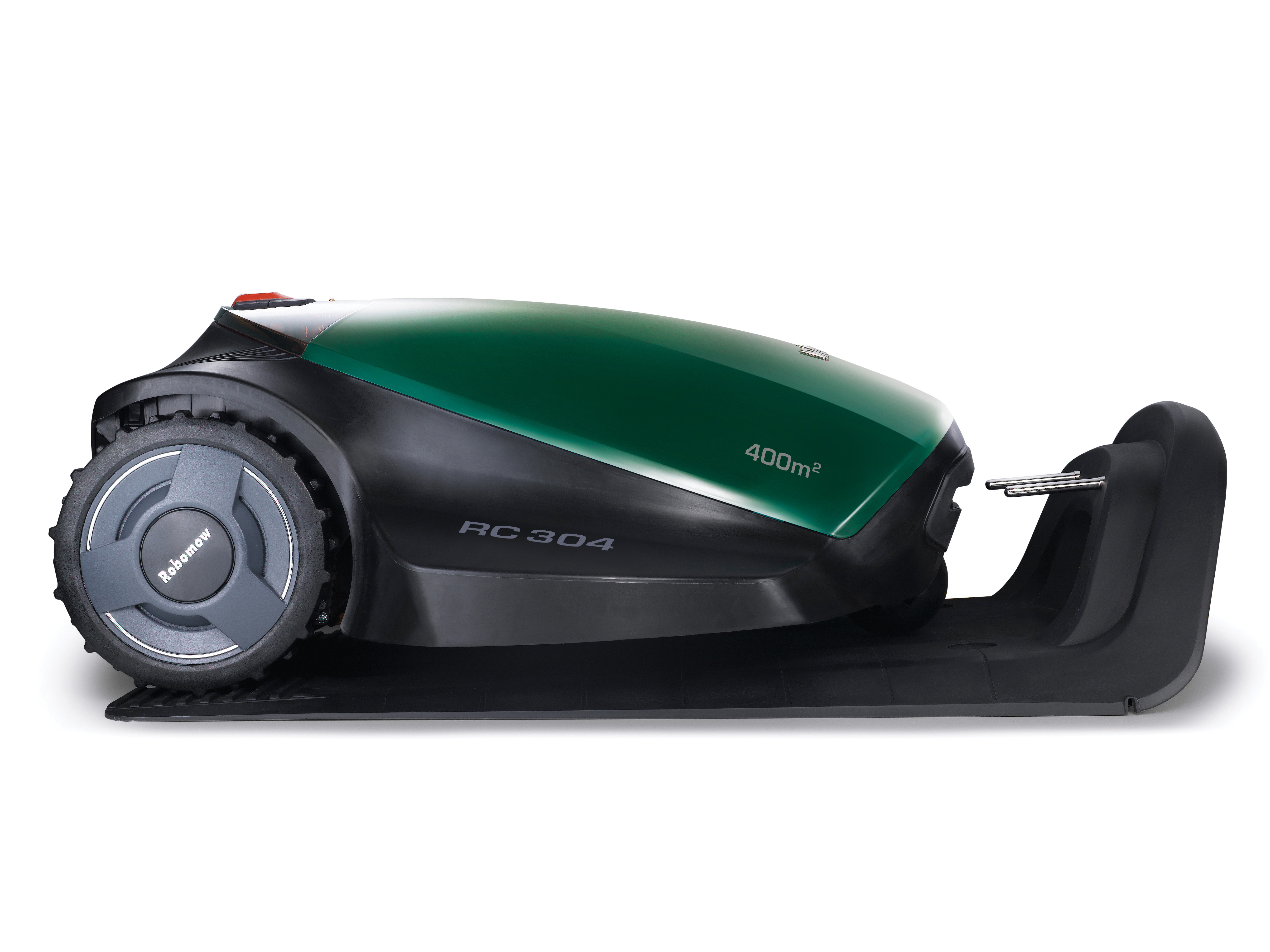 Robomow-RC-model