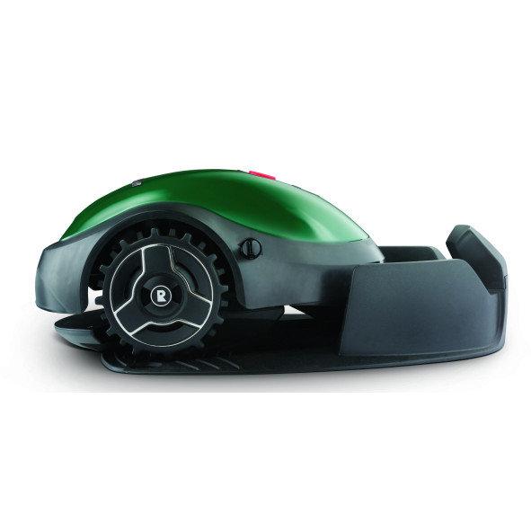 Robomow-RX-model