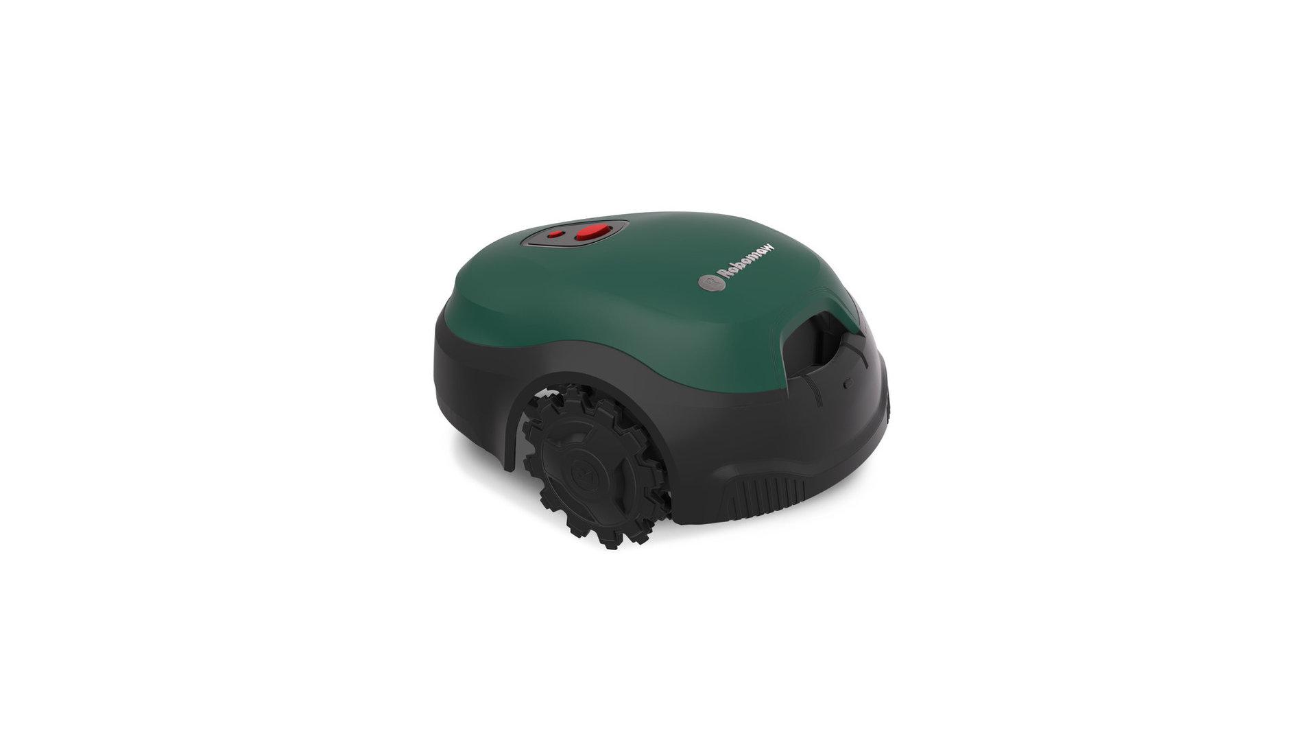 Robomow-RT-Model