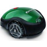 Robomow RX20 Pro 0 tot 200 m²_8