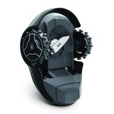Robomow RX12u 0 tot 150 m² _8