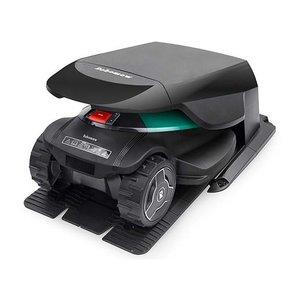 Robomow RoboHome voor RC modellen