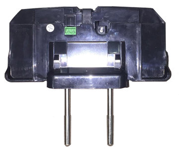 Robomow basisstation adapter (RS) - 2e hands