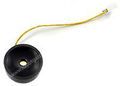 Piezo-buzzer-met-kabel