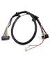 Aansluitkabel-moederbord-frontpaneel-RS-serie