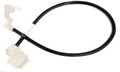 Kabelboom-13-pins-RC