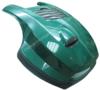 Robomow-Bumper(RM)-gebruikt
