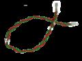 Robomow-aansluitsnoer-voor-maaimotor