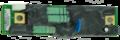 Robomow gecoated basisstationboard(vervangt ESB7006C)