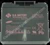Robomow-batterij-12V-20Ah-(RL2000)