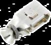 Robomow-oplaad-contacten-(RS)