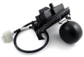 Voorwiel sensor kit modellen 2014 t/m 2017