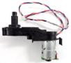 Aandrijf-motor-voor-de-Robomow-RX