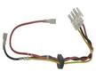 Kabel-van-moederbord-naar-de-accu
