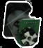 Robomow aandrijfmotor links_7