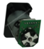 Robomow aandrijfmotor rechts_7